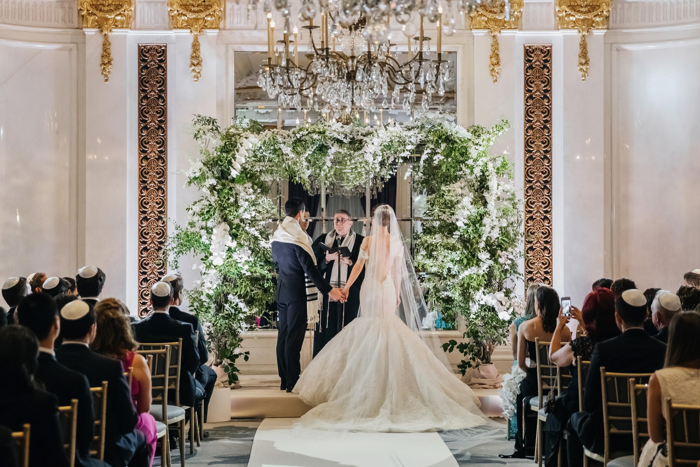 ny-events-weddings033.jpg