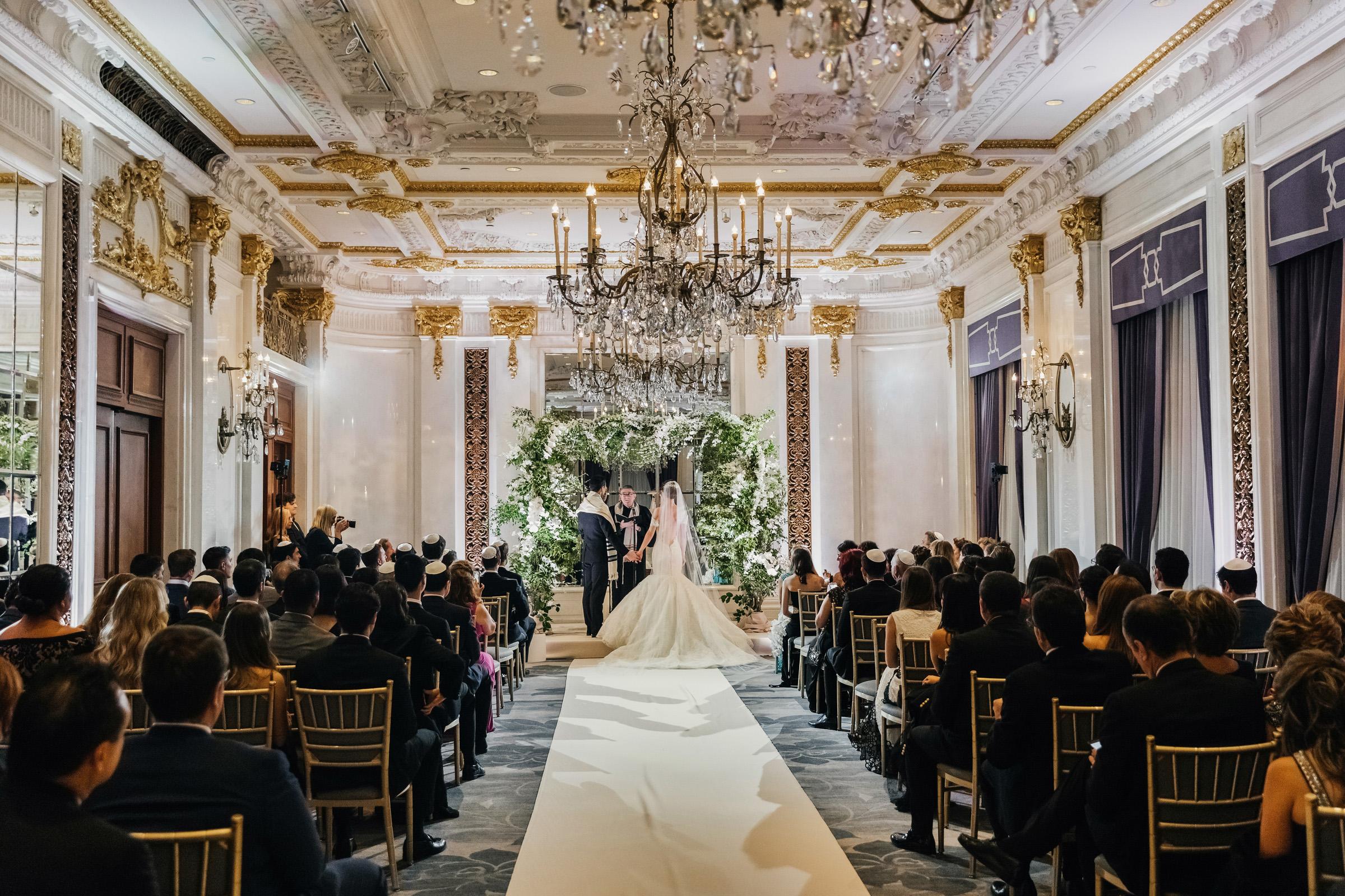 ny-events-weddings034.jpg
