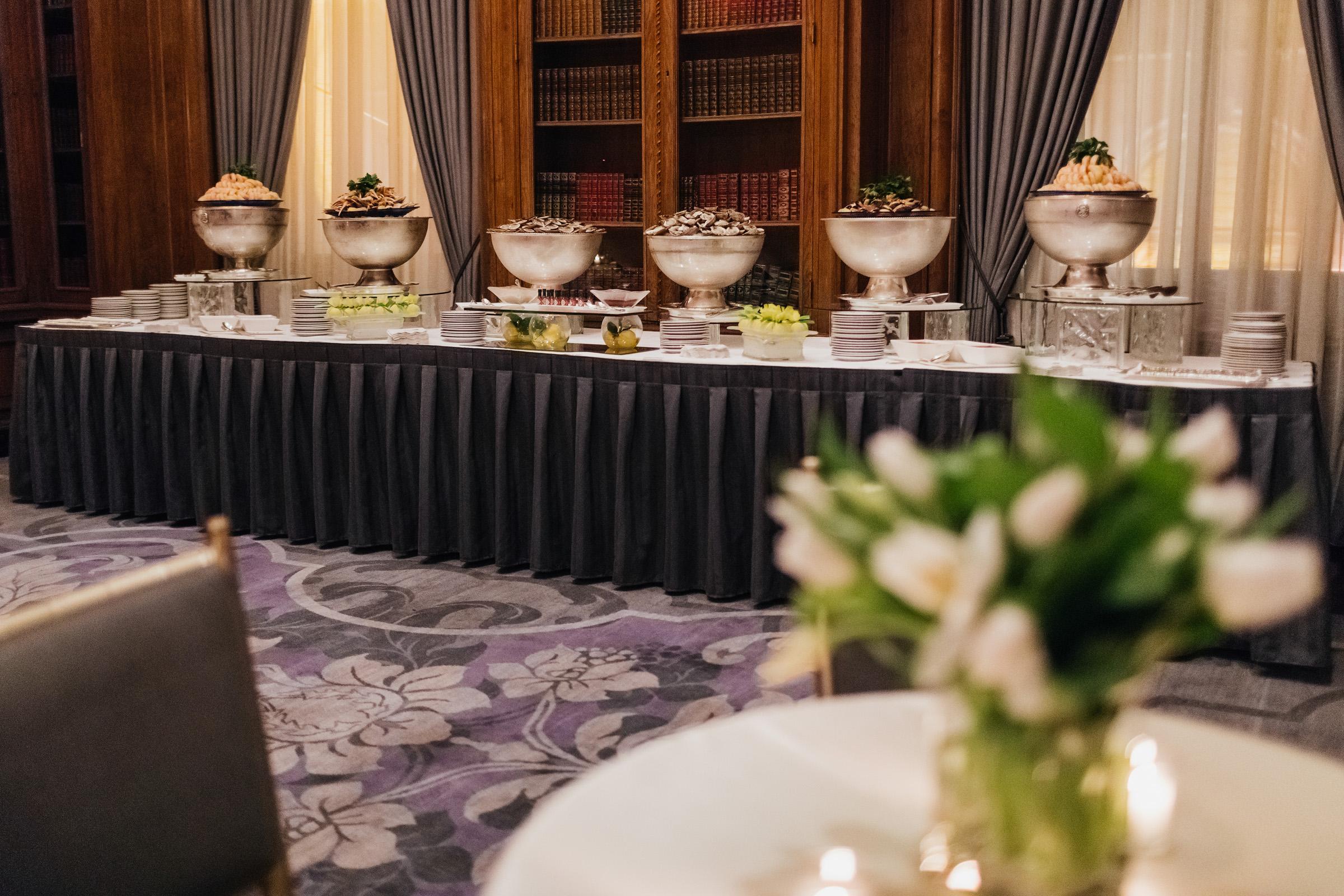ny-events-weddings039.jpg