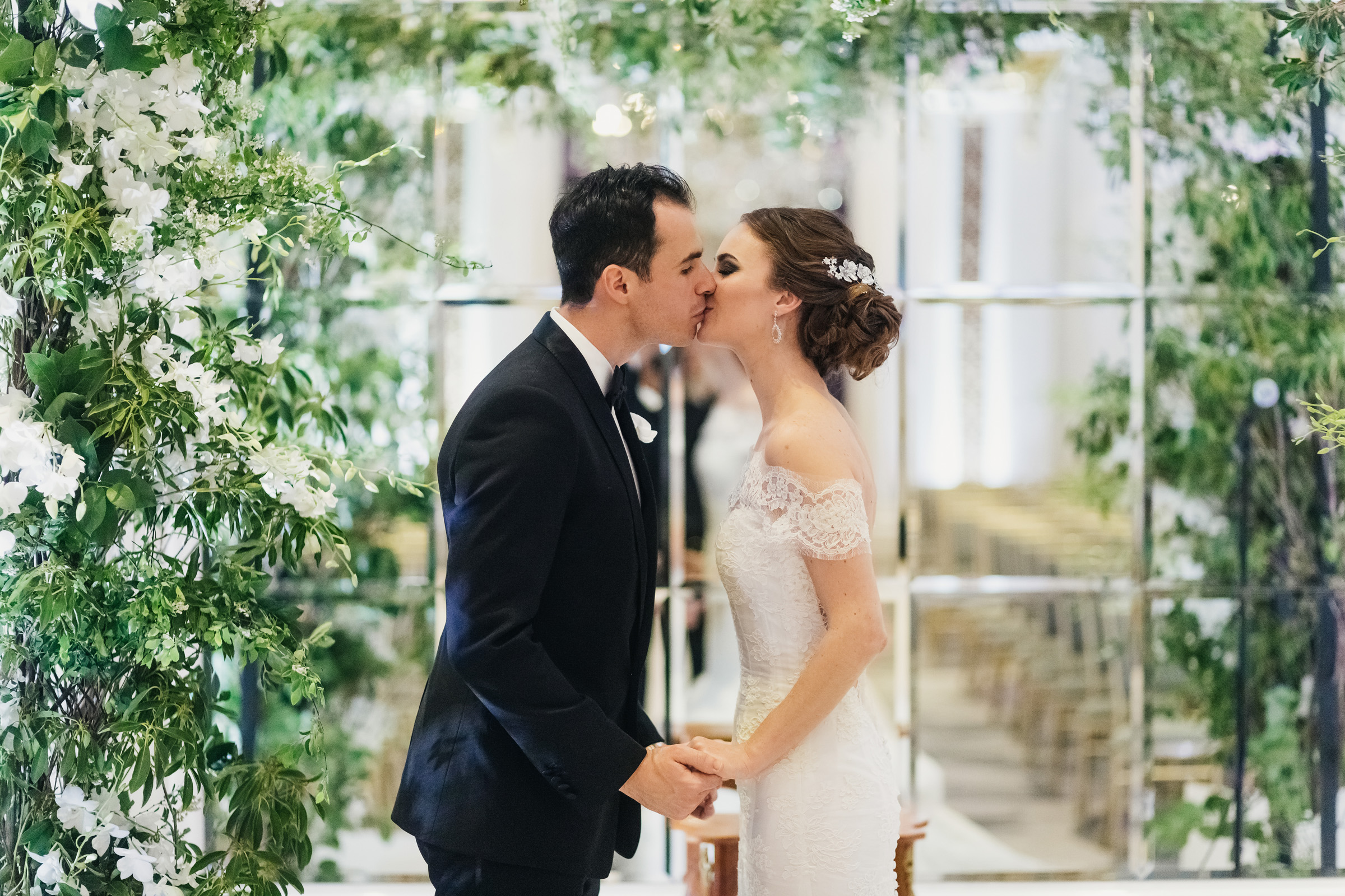 ny-events-weddings042.jpg