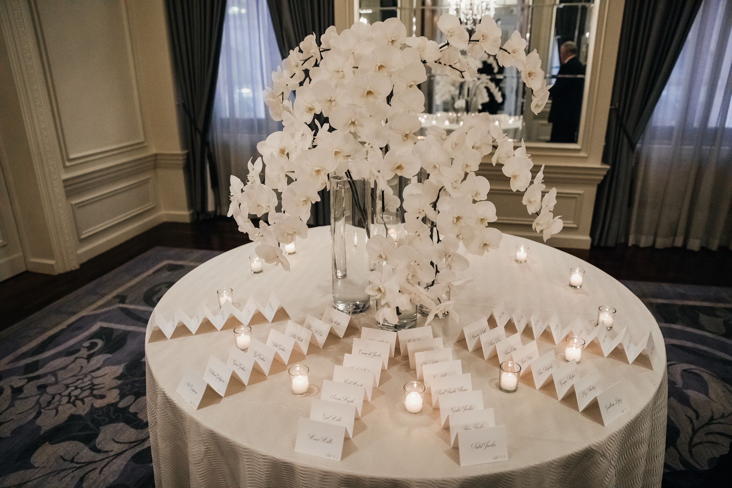 ny-events-weddings043.jpg