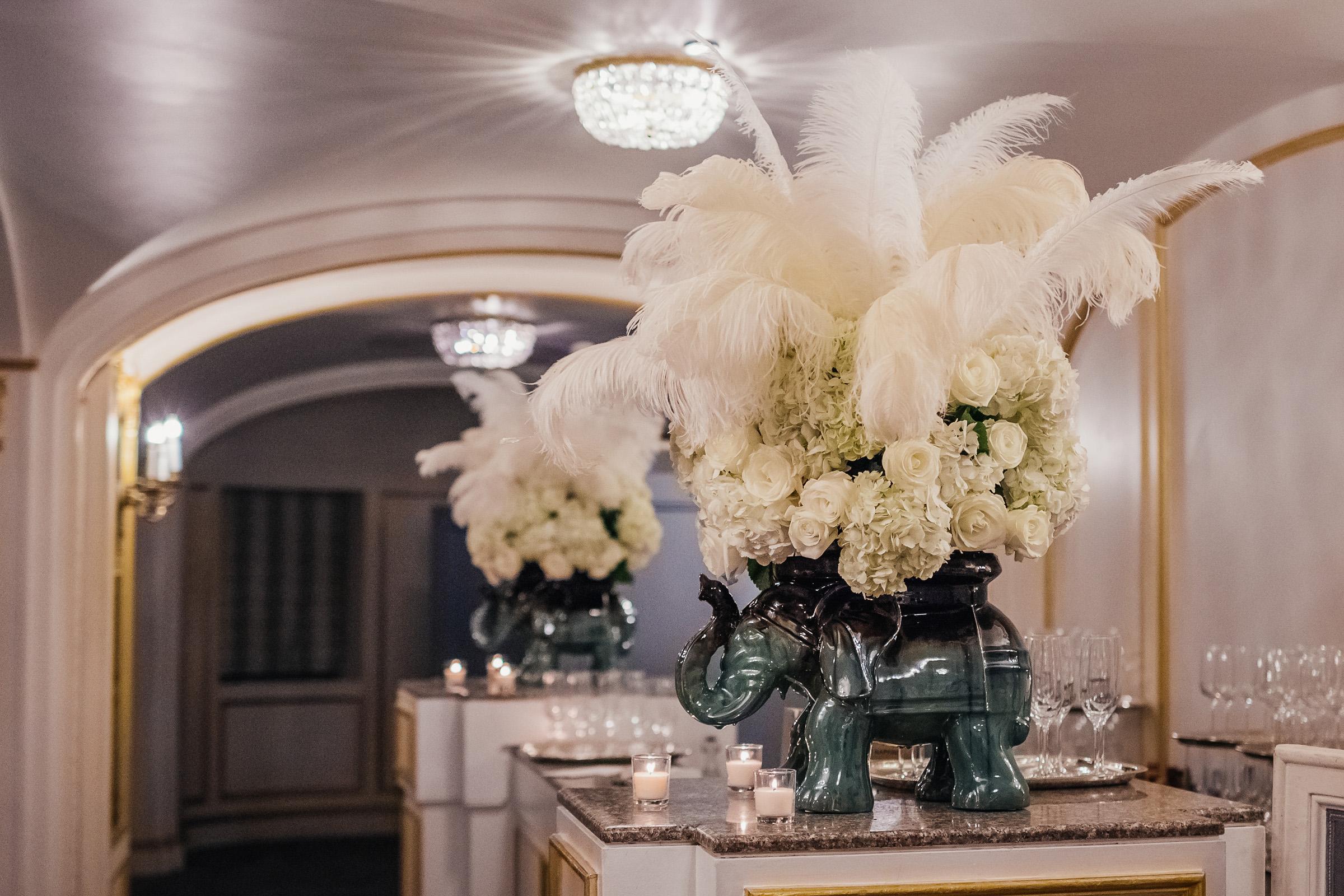 ny-events-weddings046.jpg