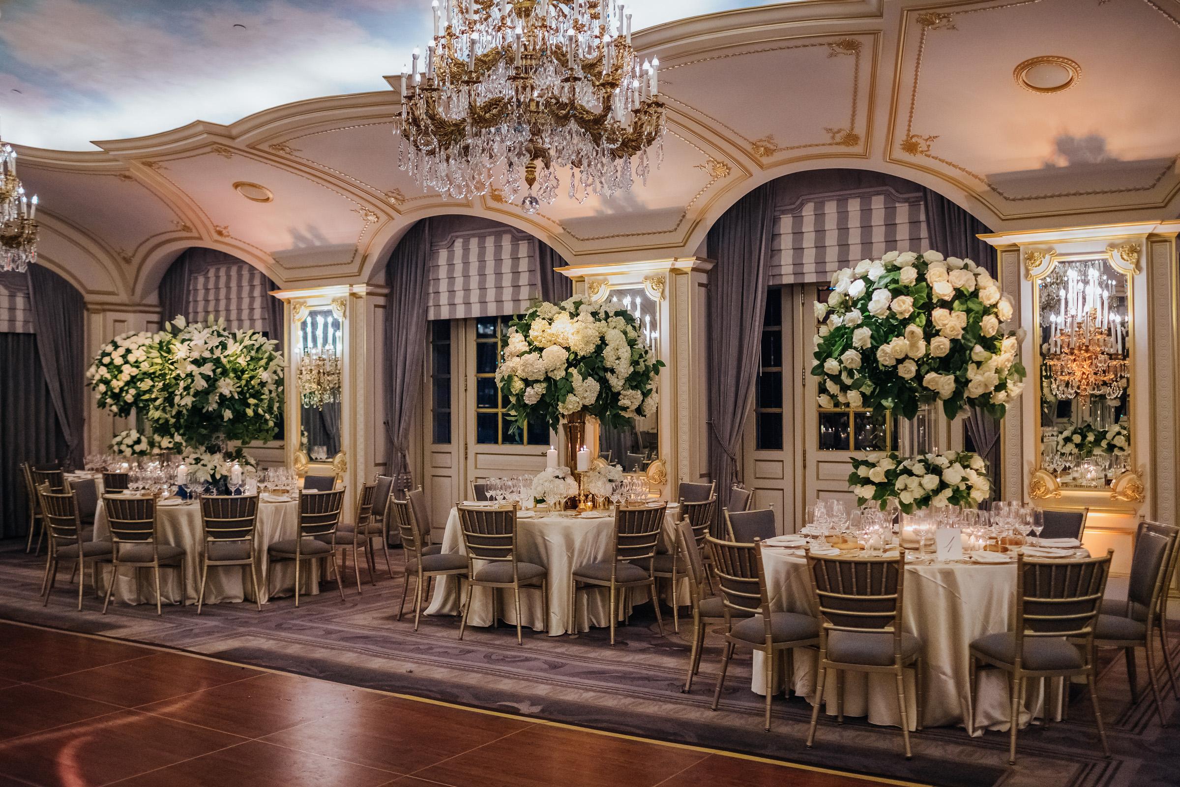 ny-events-weddings049.jpg