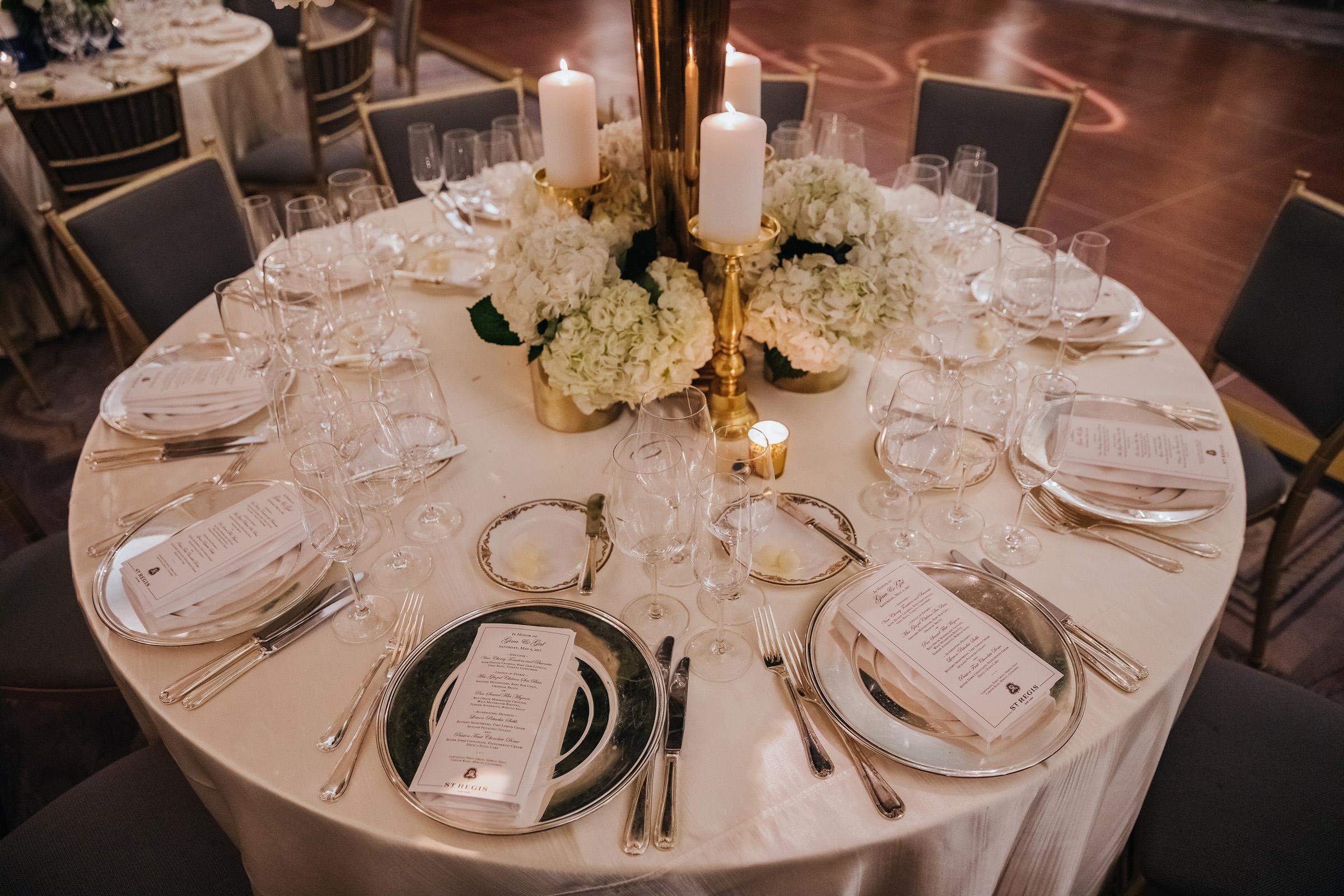 ny-events-weddings062.jpg
