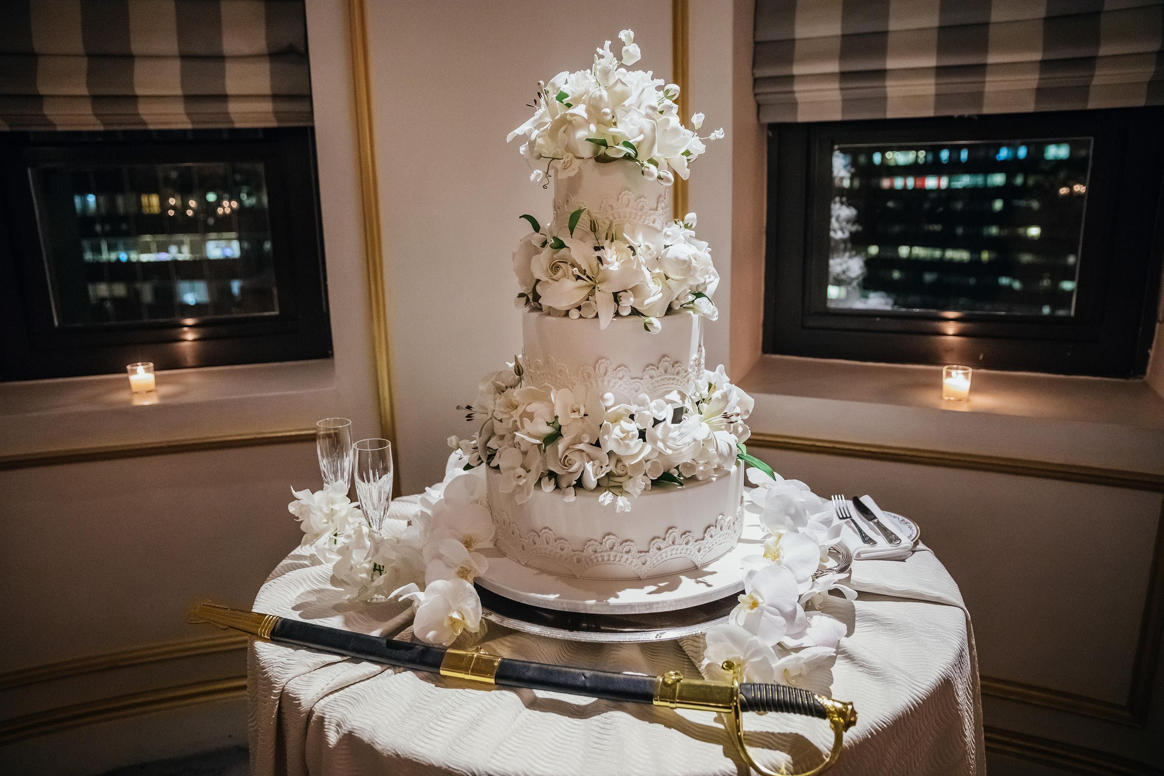 ny-events-weddings075.jpg