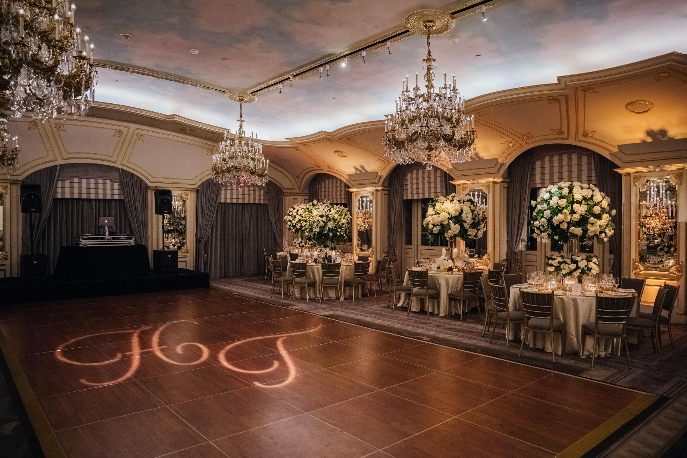 ny-events-weddings073.jpg