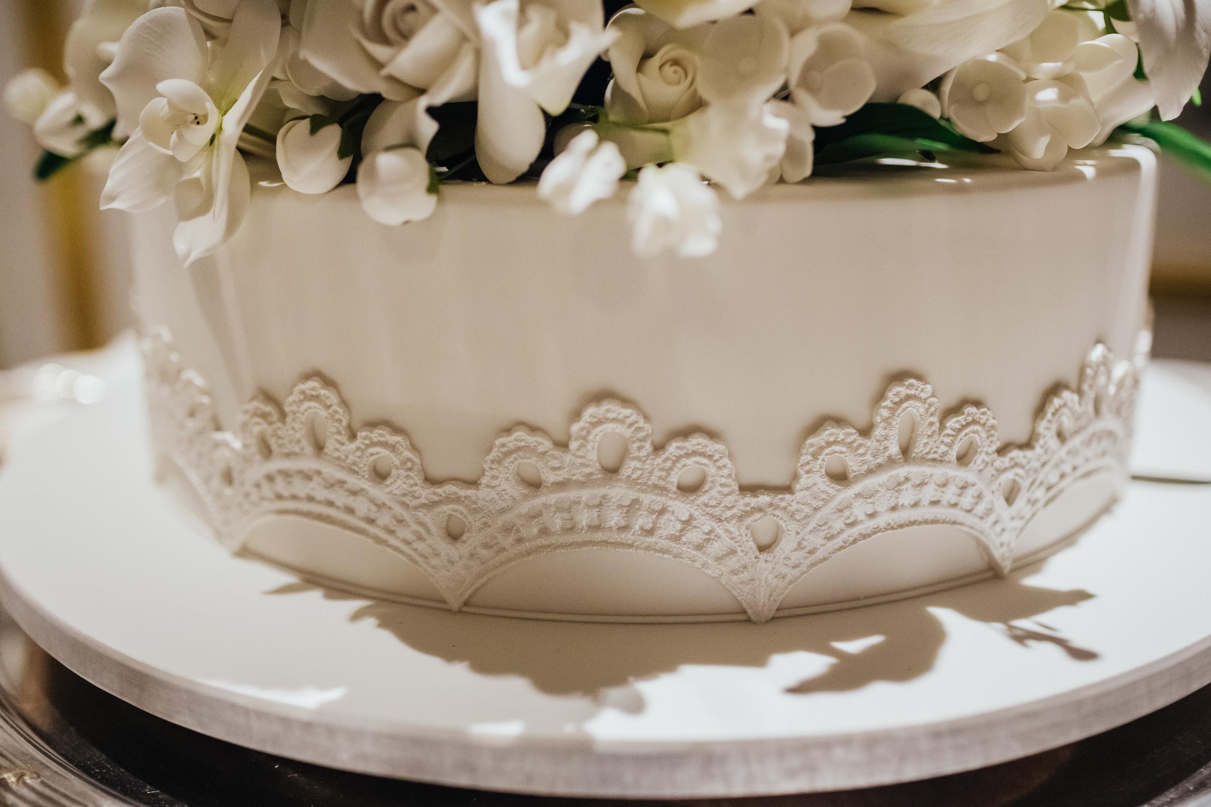 ny-events-weddings084.jpg