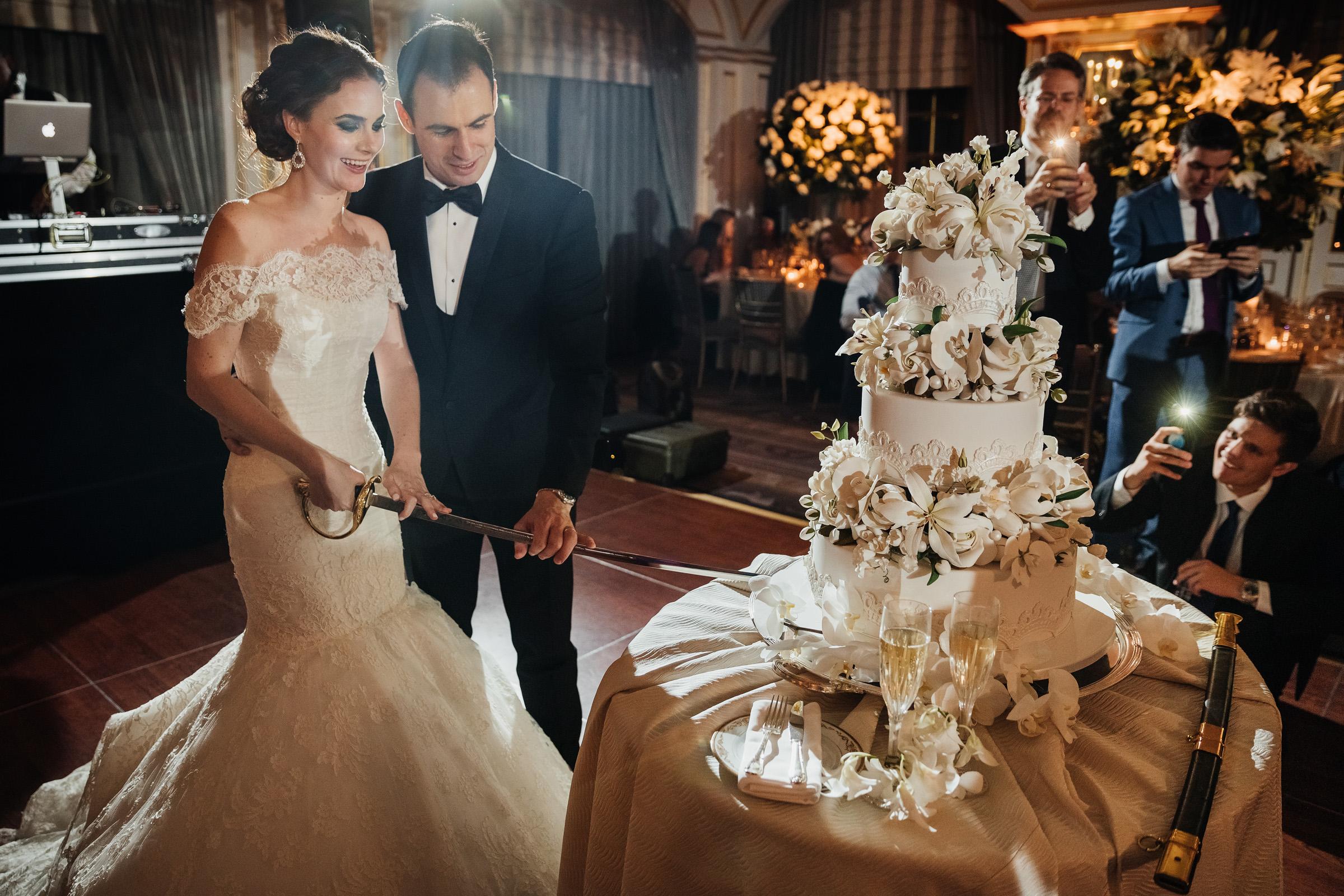 ny-events-weddings103.jpg