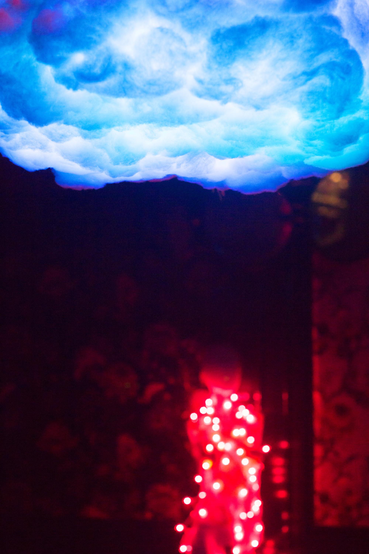 ny-events-burning-man-themed0003.jpg
