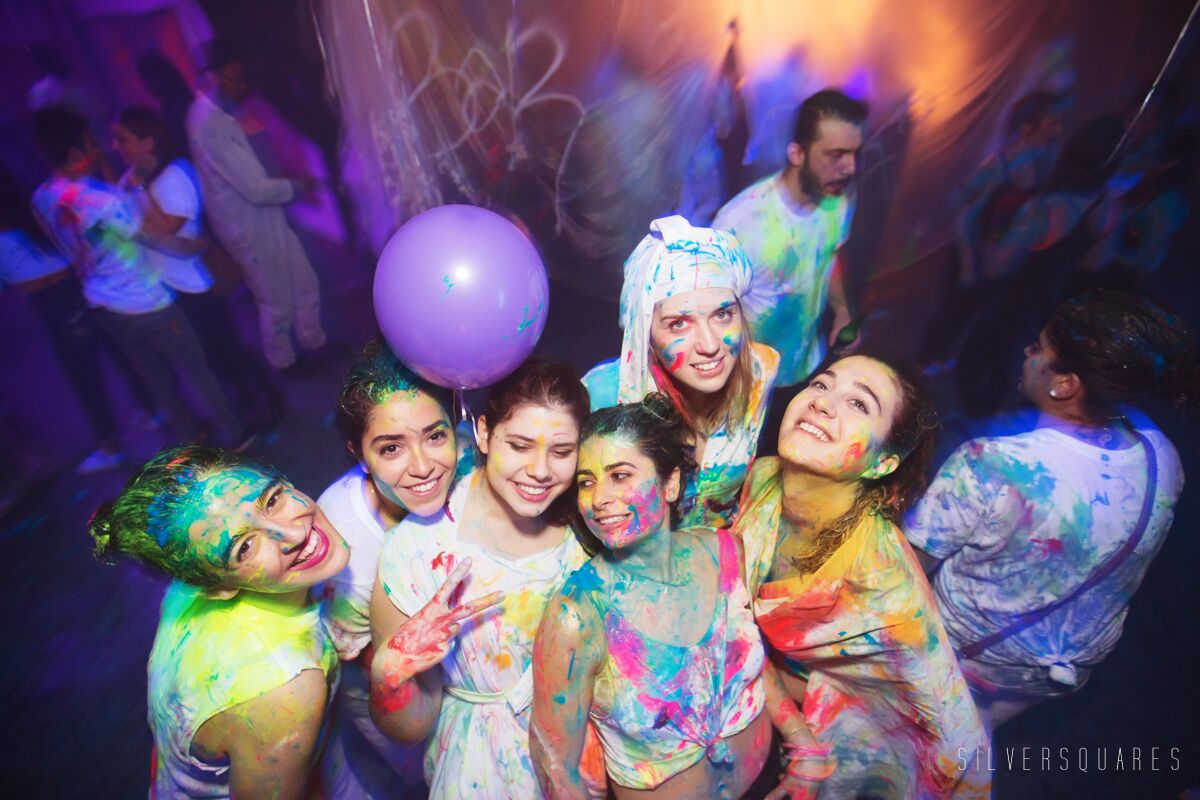 ny-events-paint-parties133.jpg