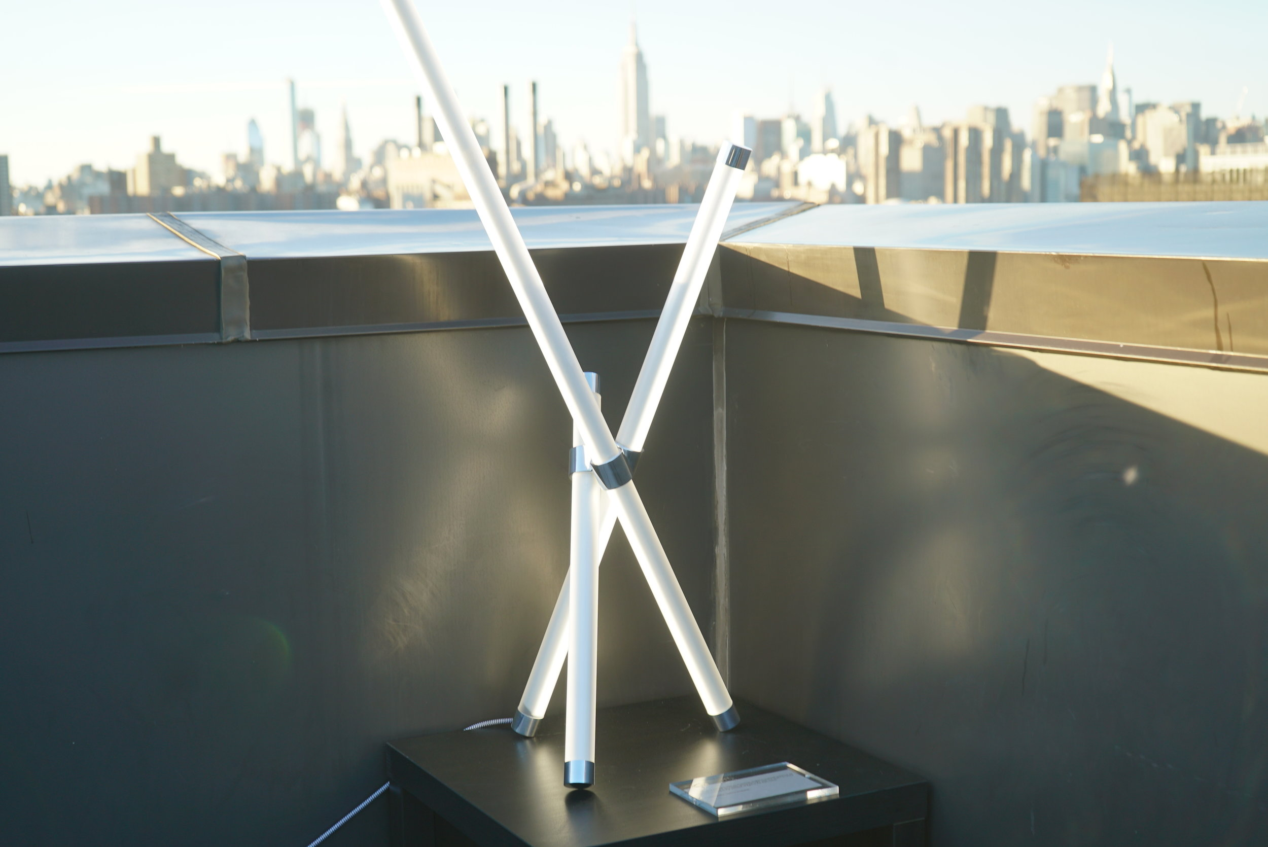 ny-events-product-launch-rooftop02835.jpg