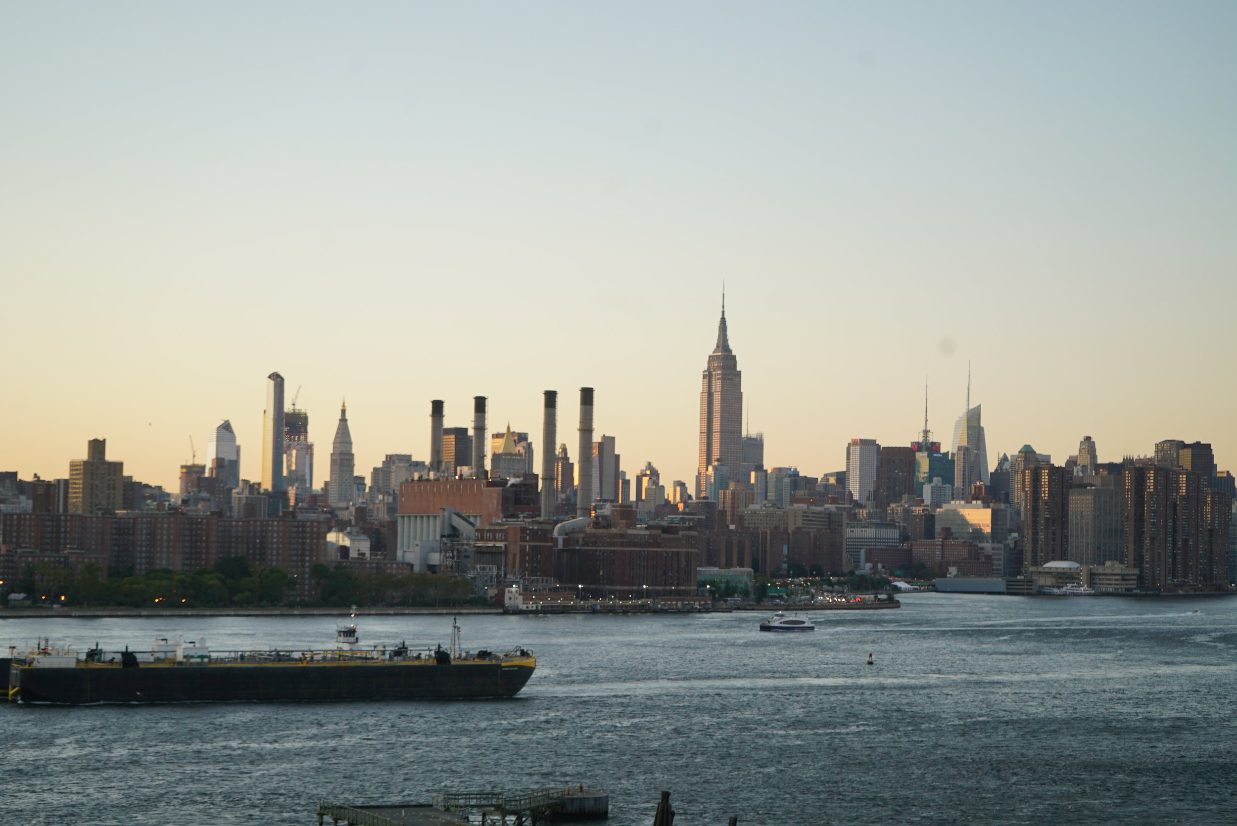 ny-events-product-launch-rooftop02910.jpg