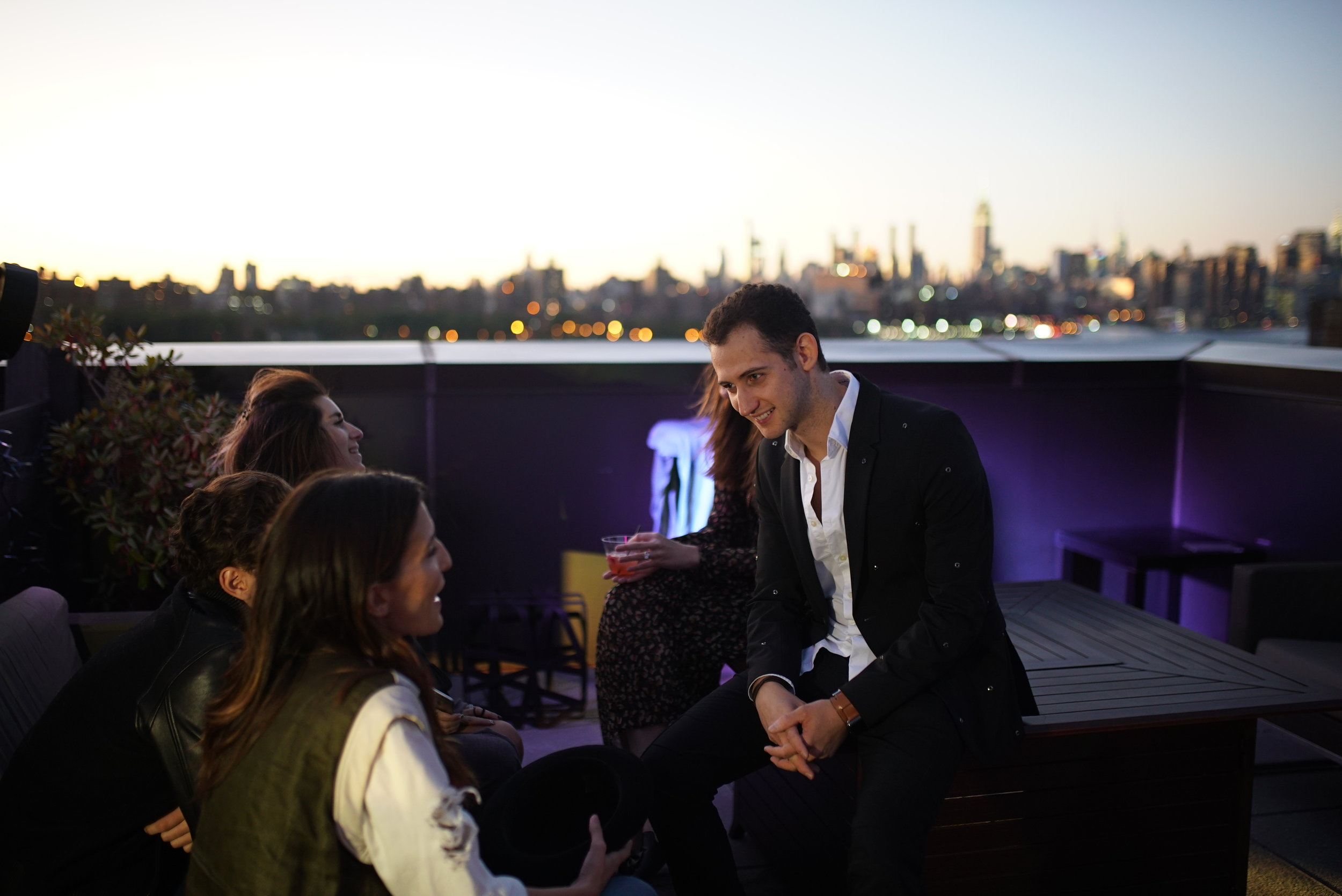 ny-events-product-launch-rooftop02944.jpg