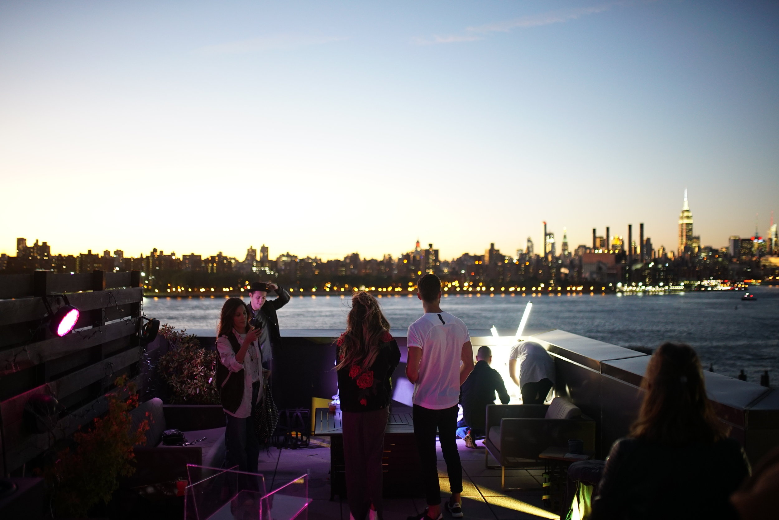 ny-events-product-launch-rooftop02962.jpg