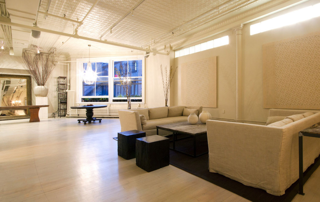 GPG Midtown White Loft3.JPG