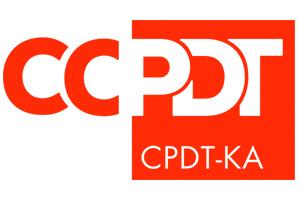 ccpdt-ka.jpg