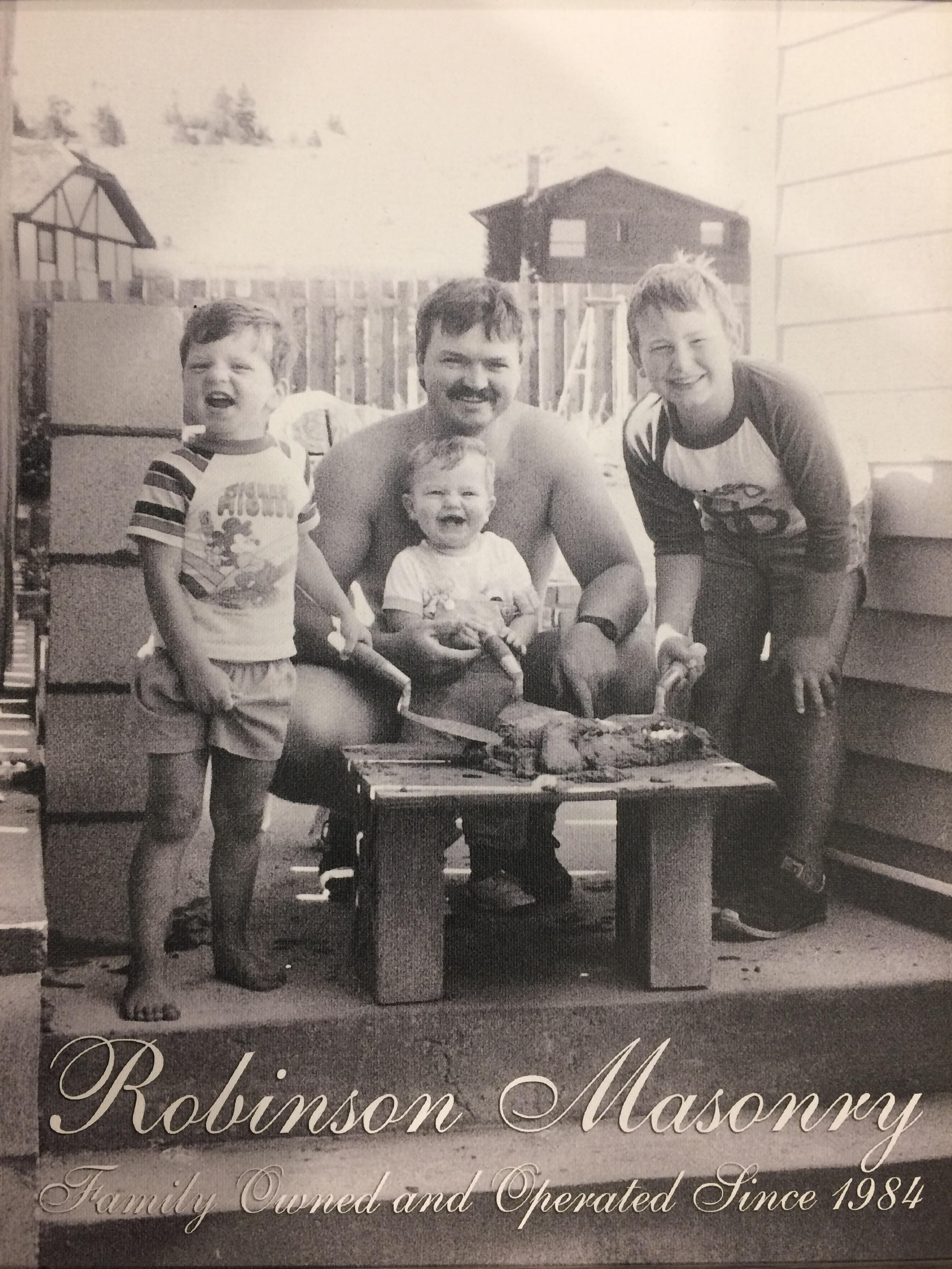 Robinson Masonry Pic.JPG