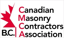 CMCA Logo.jpg