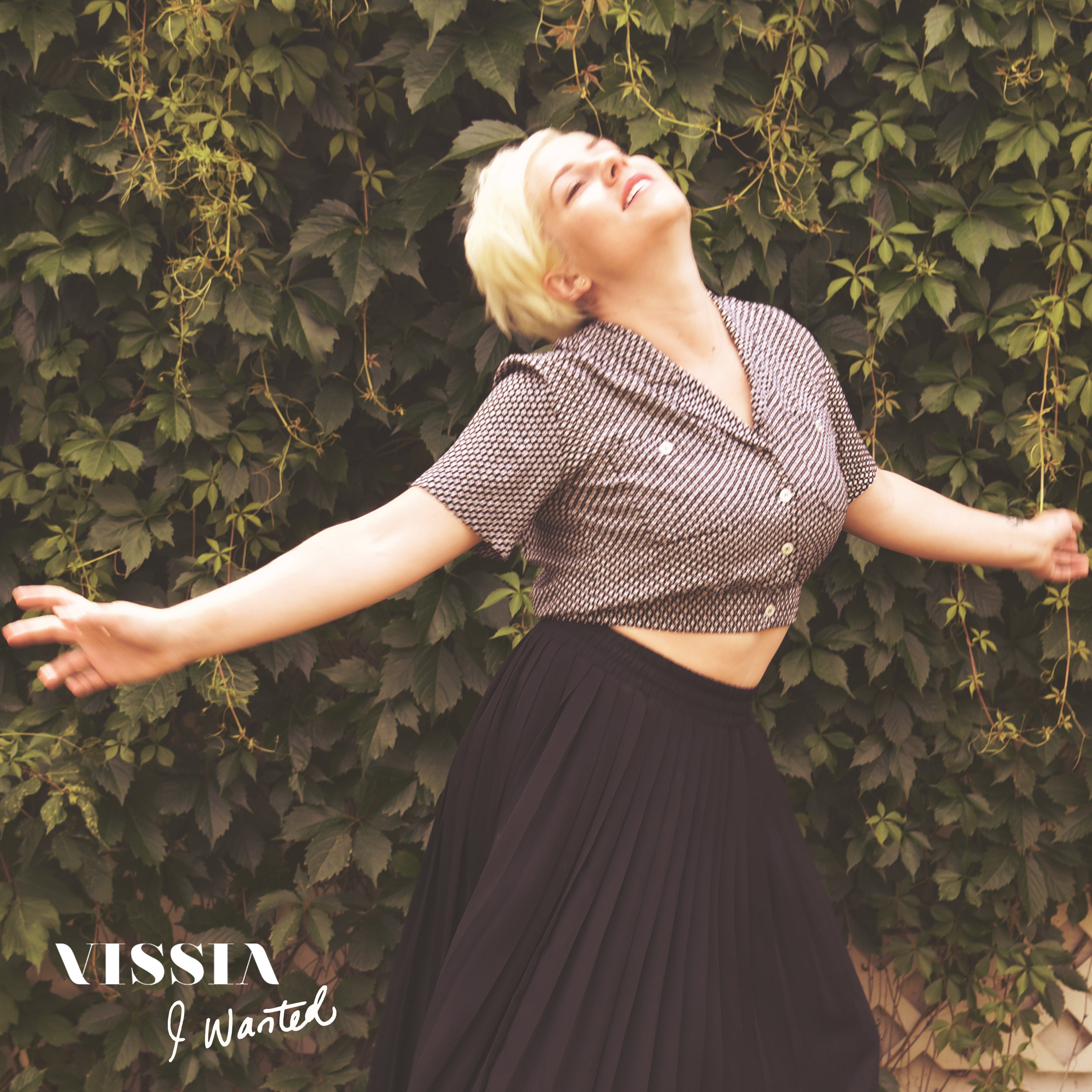 VISSIA - I Wanted - single.jpg