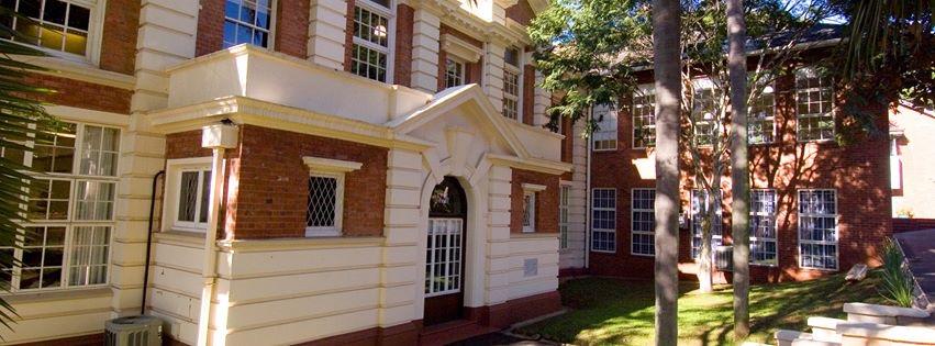 Durban girls college.jpg