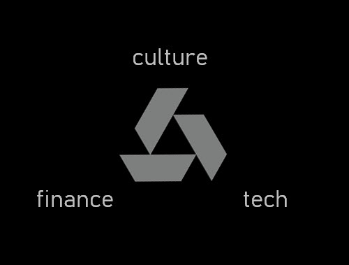threeForm.theMachine.tech.finance.culture.jpg