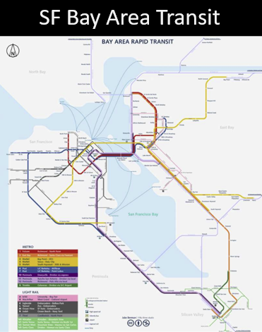 sf.transit.PNG