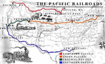 transcontinental-railroads-4.jpg