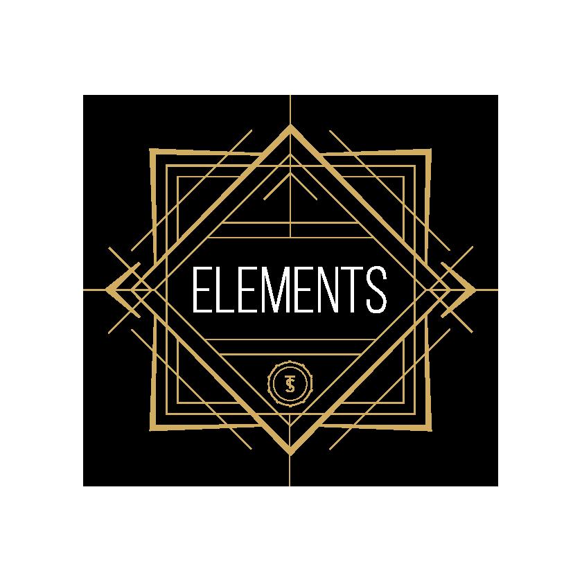 elements-deco.png