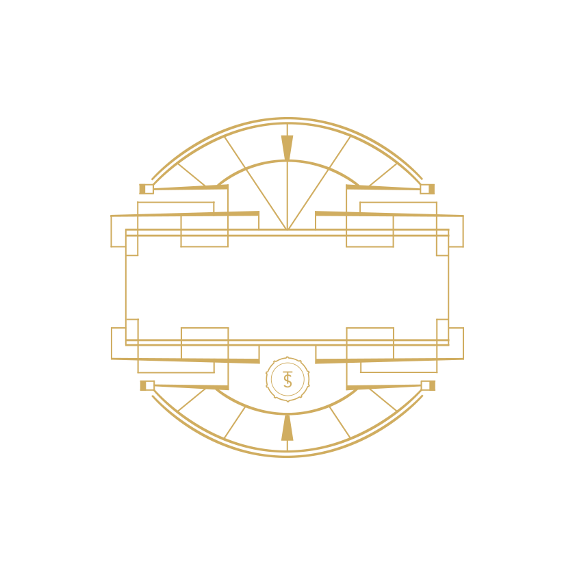 mammoth-deco.png