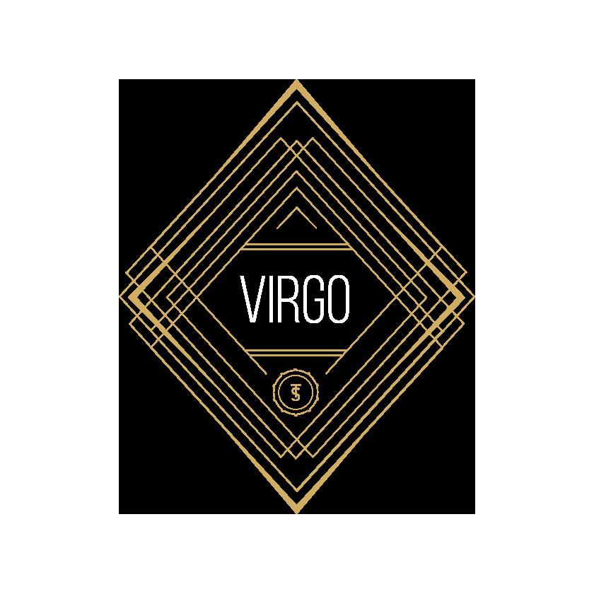 virgo-deco.png