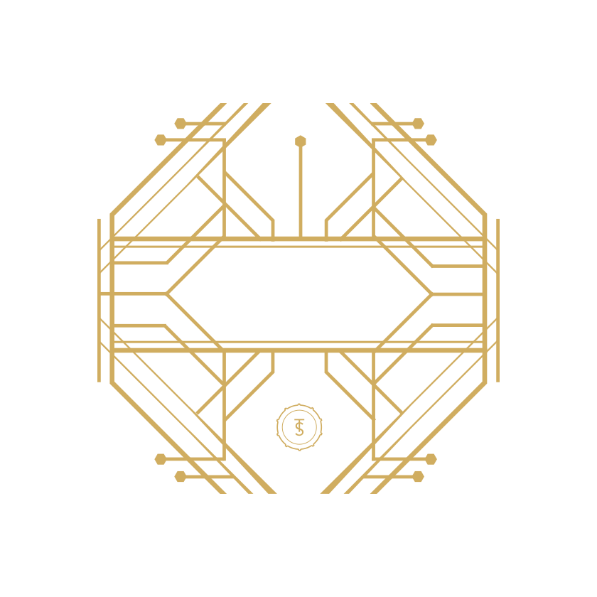 neon-deco-frame.png