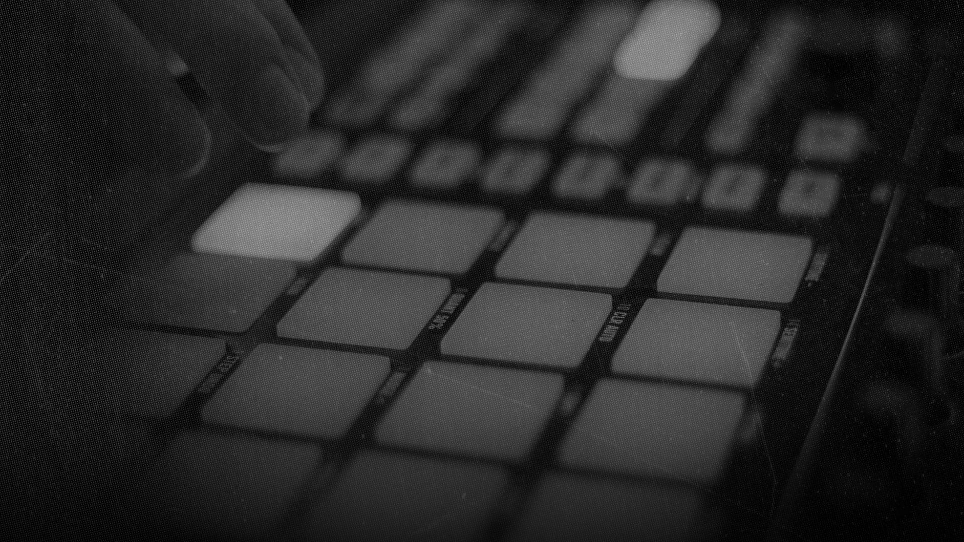 Gratis — Free Sample Pack — That Sound