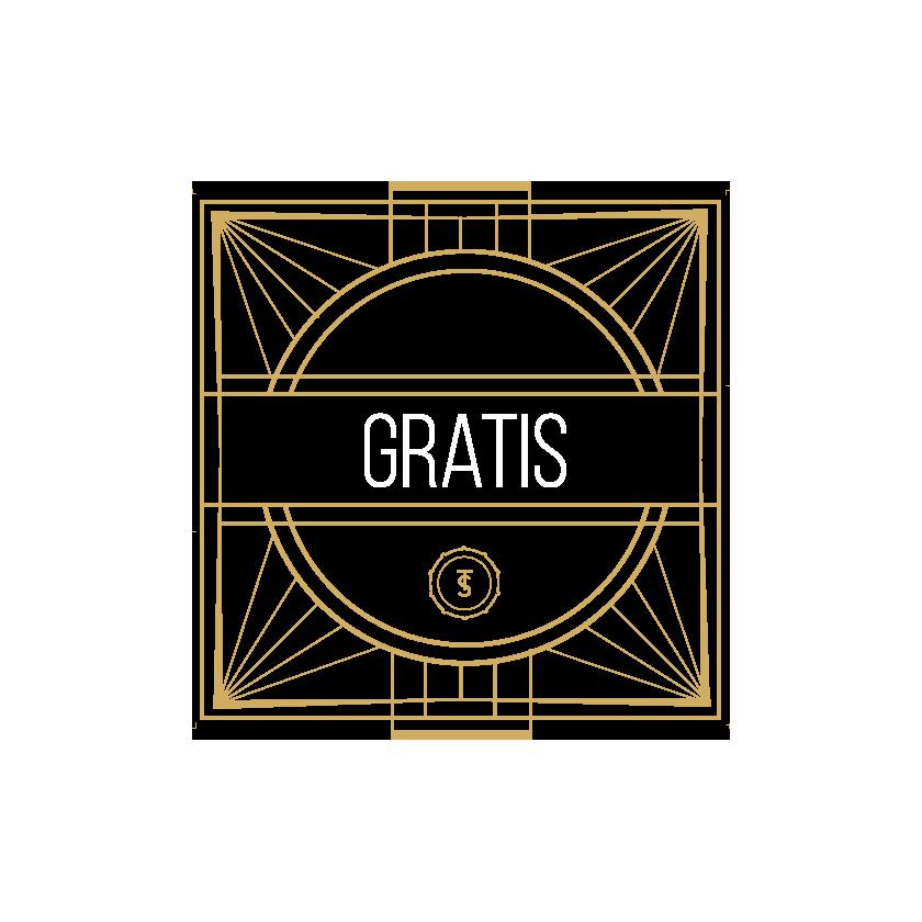 FRAME Gratis.png
