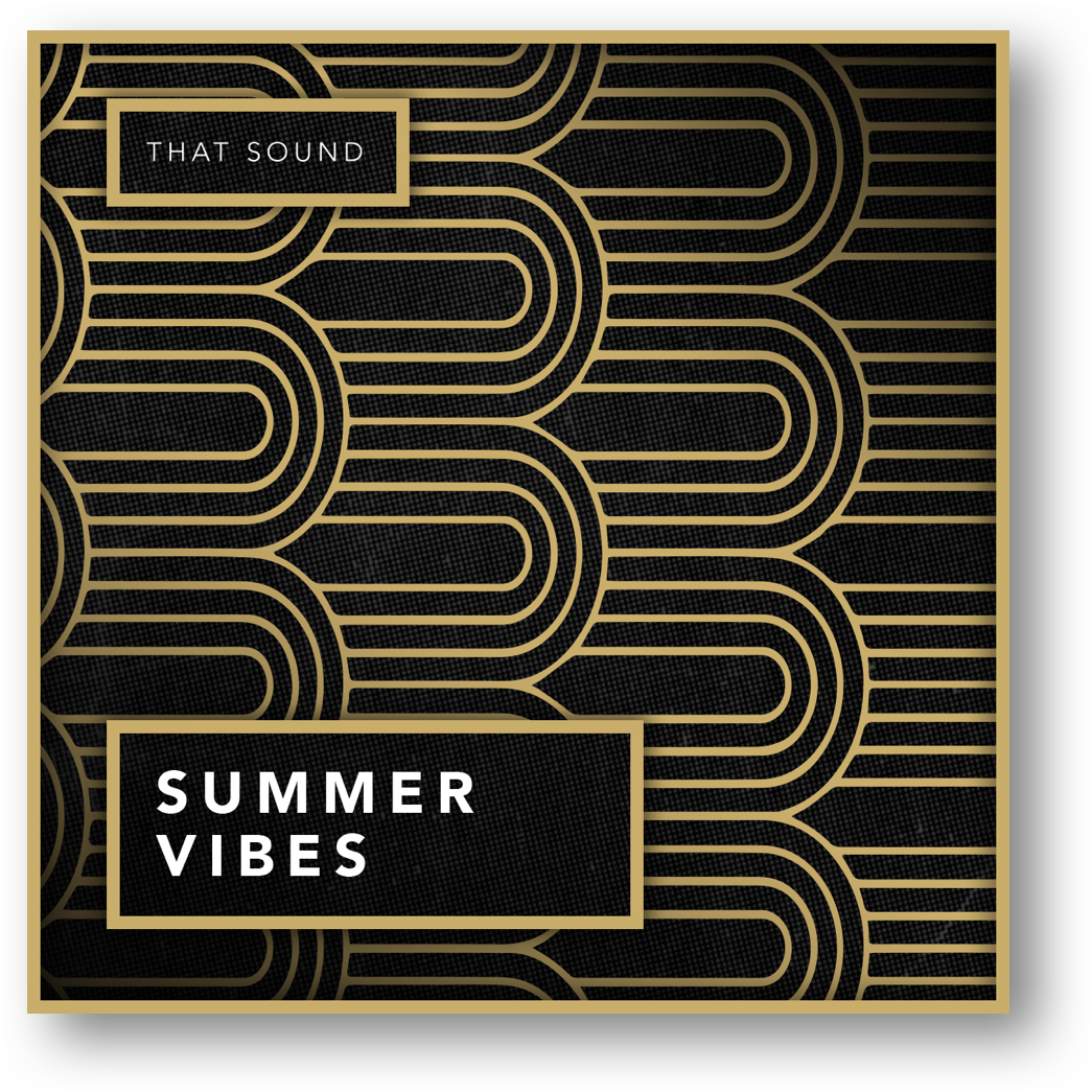 summer-vibes-2.png