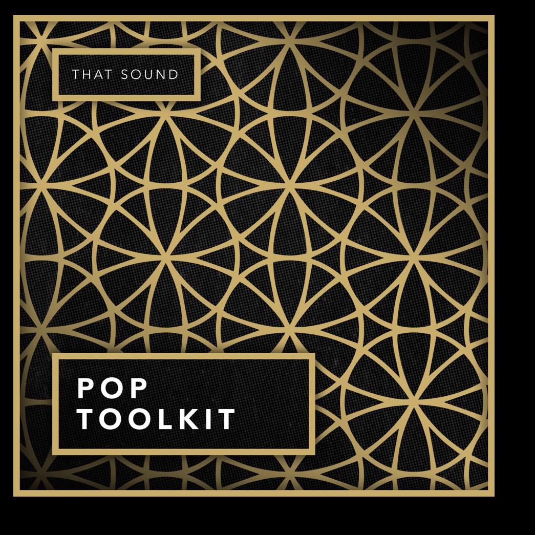 pop-toolkit-2.png