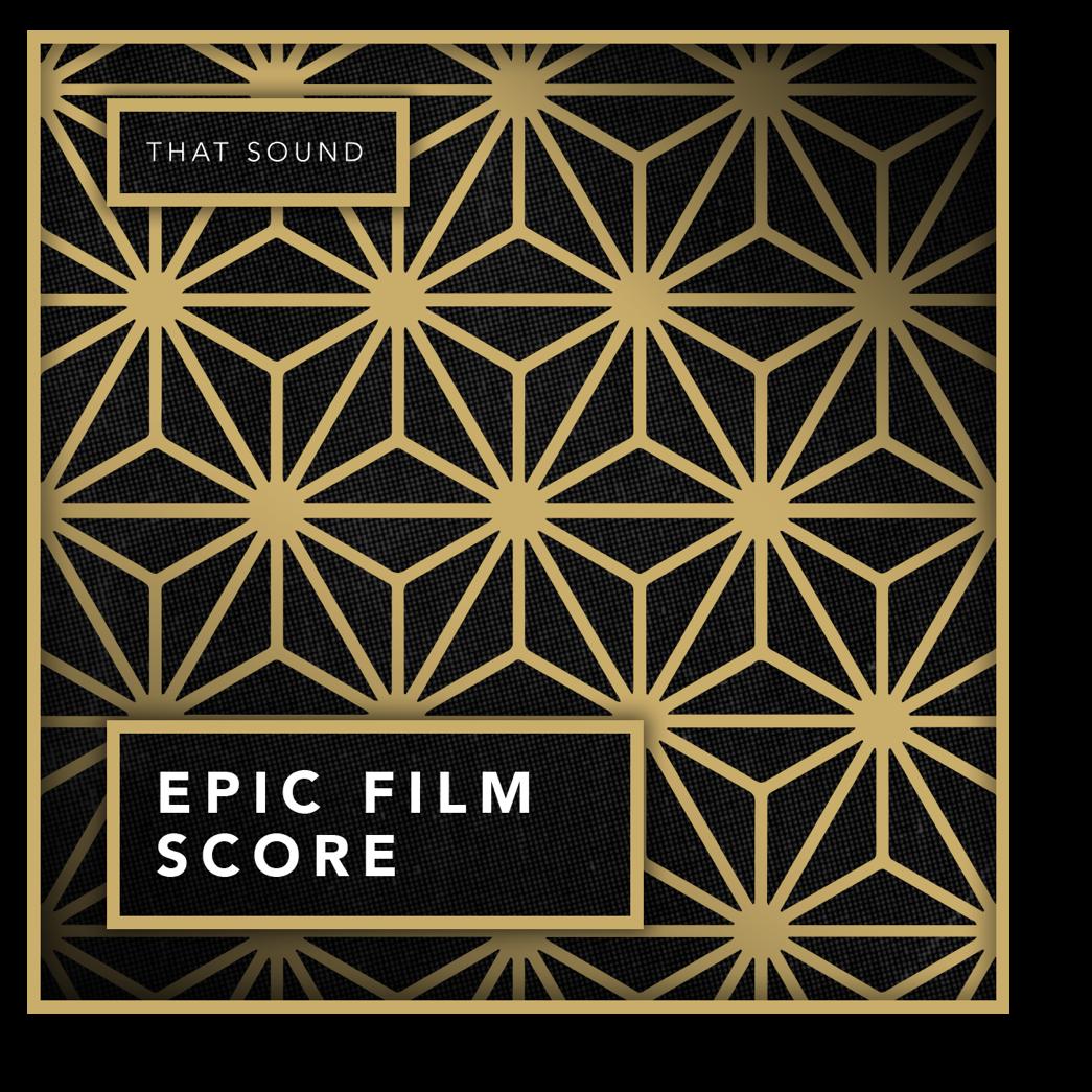 epic-film-score-2.png