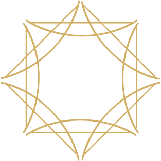 TS-FP-ICON03.png