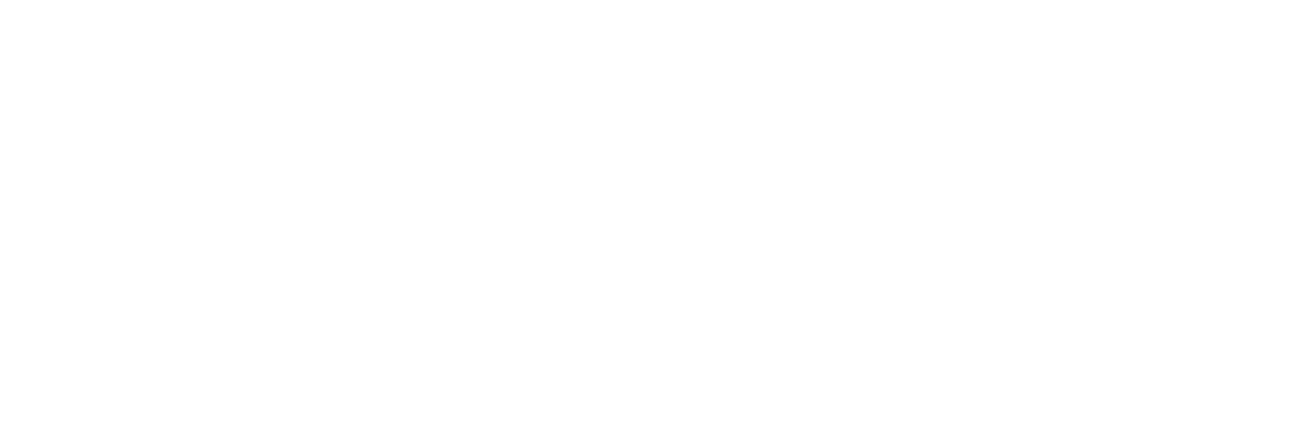 drag-drop-title.png