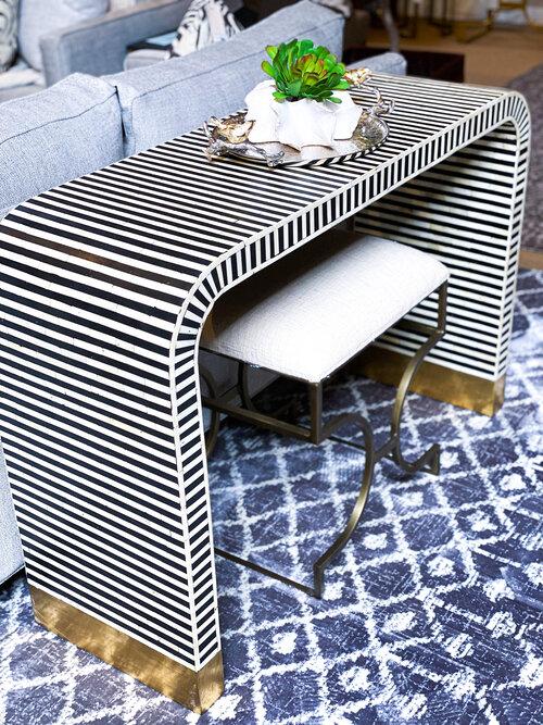 Merridian Home Furnishings, Meridian Furniture Nashville