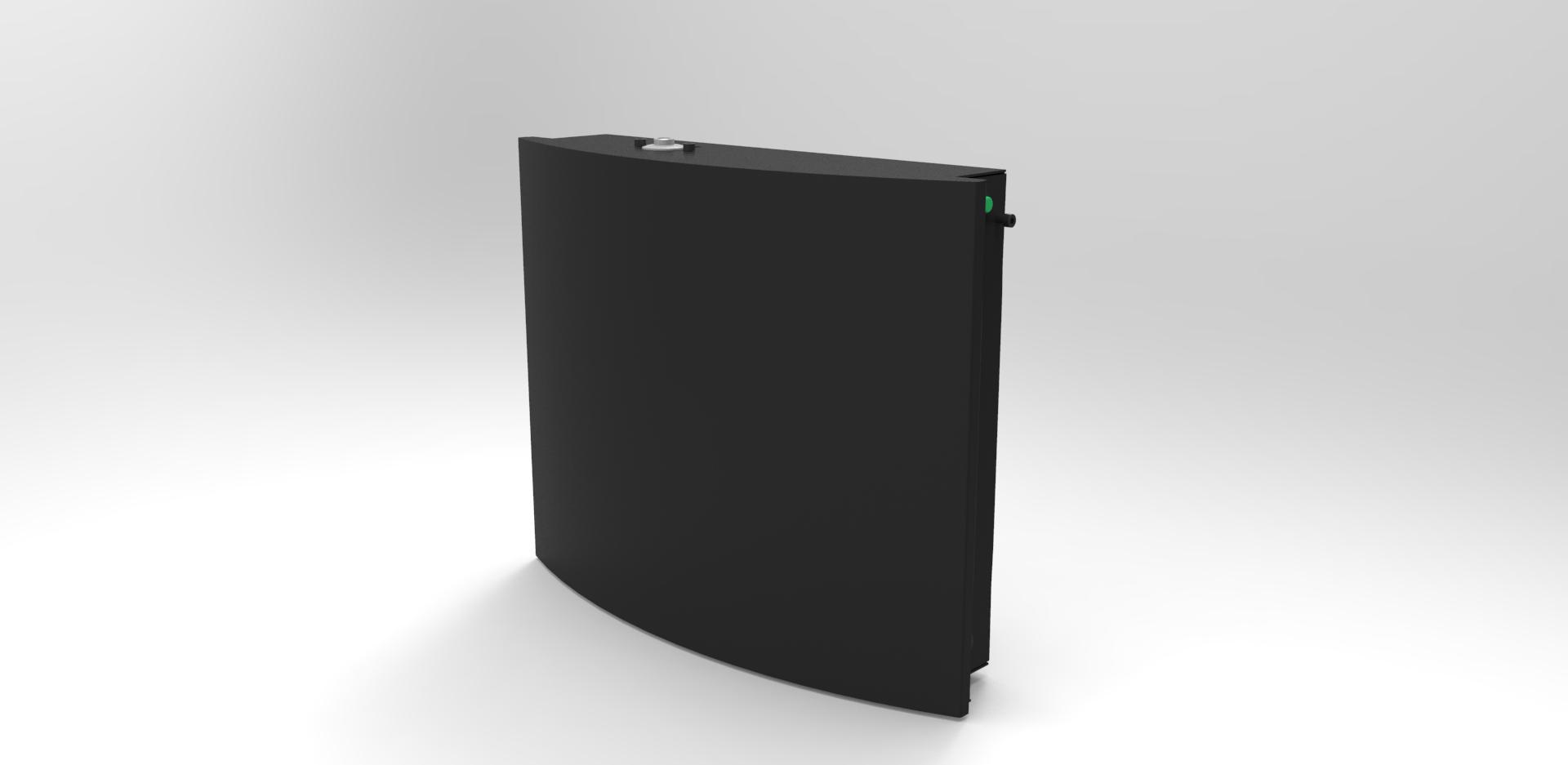 SE6400D-black.jpg