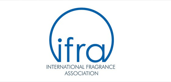 - THE INTERNATIONAL FRAGRANCE ASSOCIATION(IFRA) IS THE OFFICIAL SELF REGULATORY REPRESENTATIVE BODY OF THE FRAGRANCE INDUSTRY WORLDWIDE. ITS MAIN PURPOSE IS TO ENSURE THE SAFTEY OF FRAGRANCE MATERIALS THROUGH A DEDICATED SCIENCE PROGRAM.SCENTWORKS COLABARATE WITH FRAGRANCE HOUSES THAT ARE IFRA APPROVED TO ENSURE THAT THE HIGHEST QUALITY AND SAFEST FRAGRANCES ARE SELECTED.FOR MORE INFORMATION REGARDING IFRA PLEASE CLICK THE LINK ON THE IMAGE.