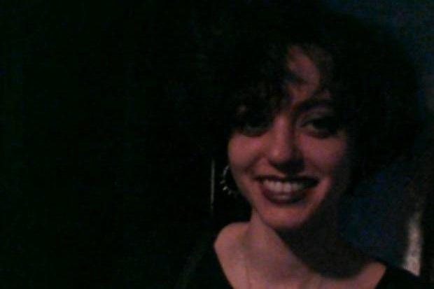 - Artist, translator, friend to animals. Brooklyn. Amateur critics have described her work as