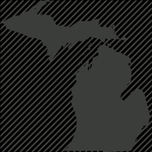 Michigan_MI-512.png