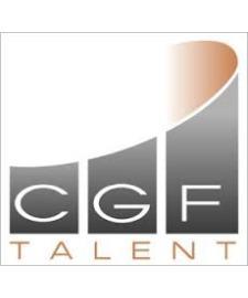 headshot_logo.jpg