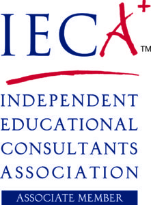 IECA_Logo-Assoc-MemberVert-221x300.jpg