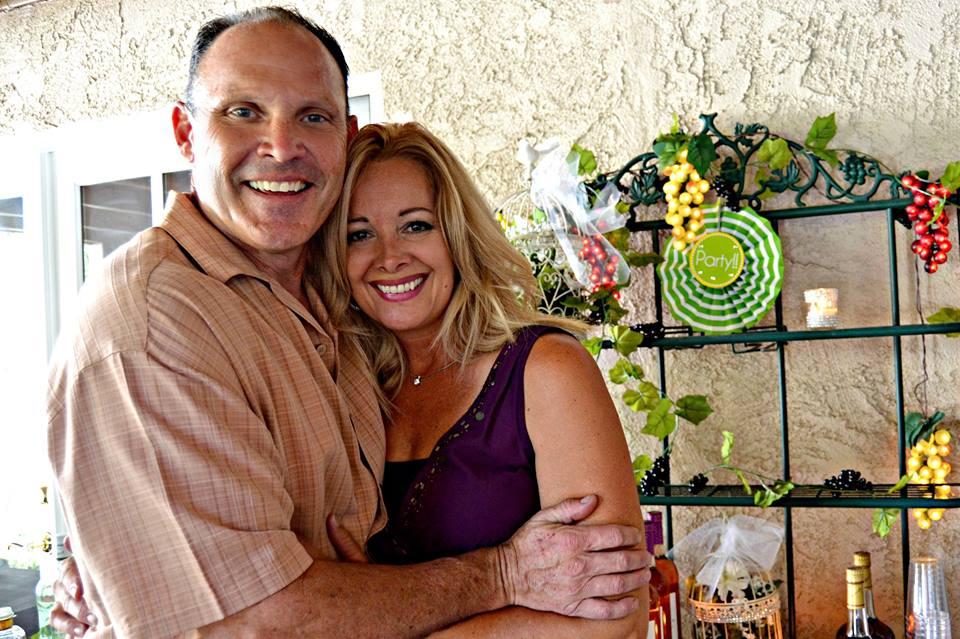 Brian and Lisa.jpg