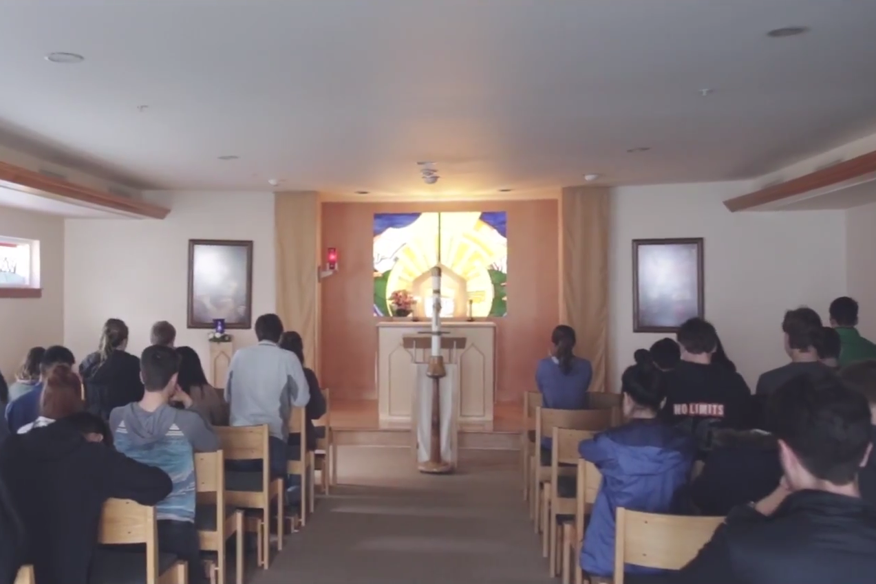 301 praying NC chapel (2).png