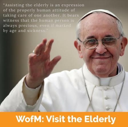 WofM Visit the Elderly thumbnail.jpg