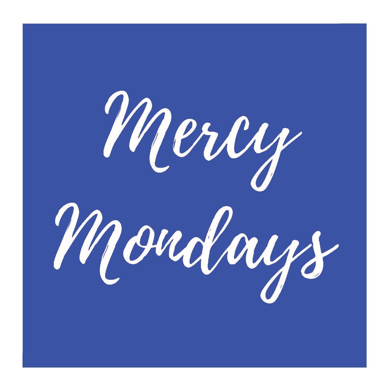 Mercy Monday thumbnail.jpg