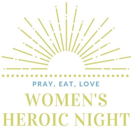 Heroic Night (1).jpg